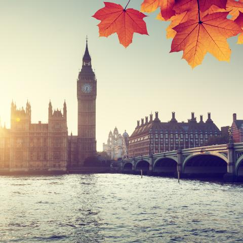 Autumn Statement: pensions - are there any changes?