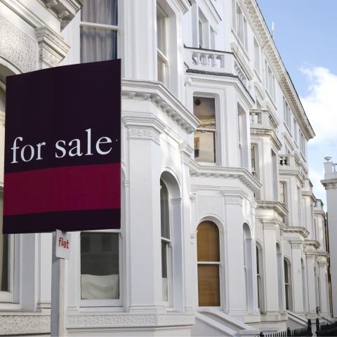Do you need to worry about capital gains tax when selling your home?